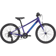 Cannondale 20 F Kids Quick ULV OS