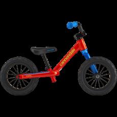 12 M Kids Trail Balance ARD OS