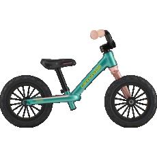 12 F Kids Trail Balance TRQ OS