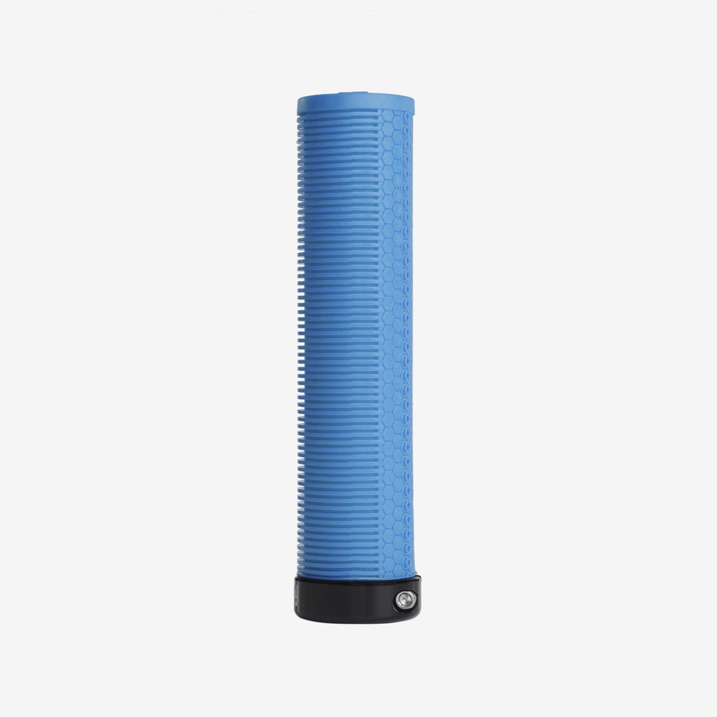 FABRIC FUNGUY GRIPS BLUE