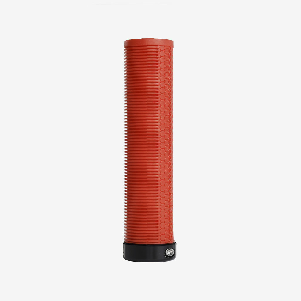 FABRIC FUNGUY GRIPS RED