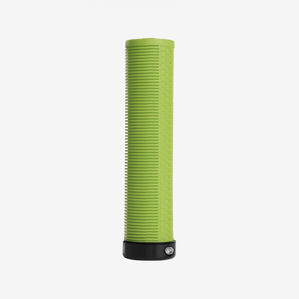 FABRIC FUNGUY GRIPS GREEN