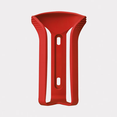 FABRIC GRIPPER CAGE RED