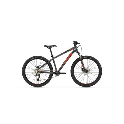 Rocky Mountain 2020 Edge Jr 26 SM
