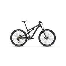 Rocky Mountain 2020 Thunderbolt Alloy 10