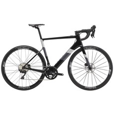 Cannondale SUPER SIX EVO NEO 3 MD