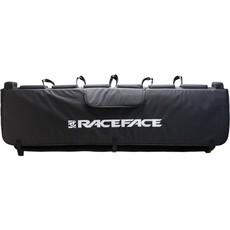 RACEFACE RACEFACE TAILGATE PAD BLACK L/XL