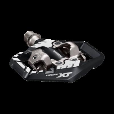 Shimano PD-M8120 XT Trail SPD