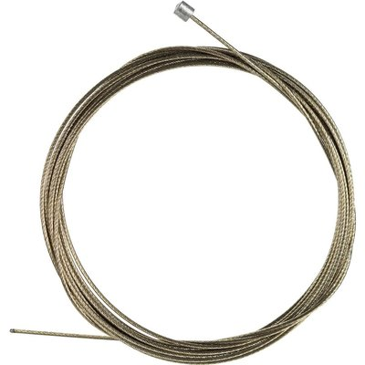 Jagwire, Slick, Cables derailleur, SRAM/Shimano, single