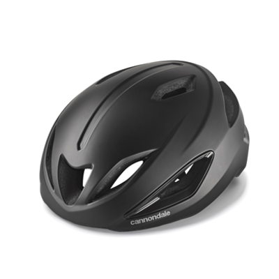 Cannondale CANNONDALE INTAKE HELMET