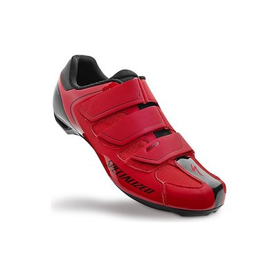 Specialized SPORT ROAD MEN'S SHOE