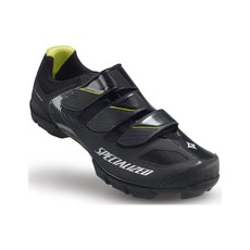 Specialized RIATA MTB WOMEN'S SHOE