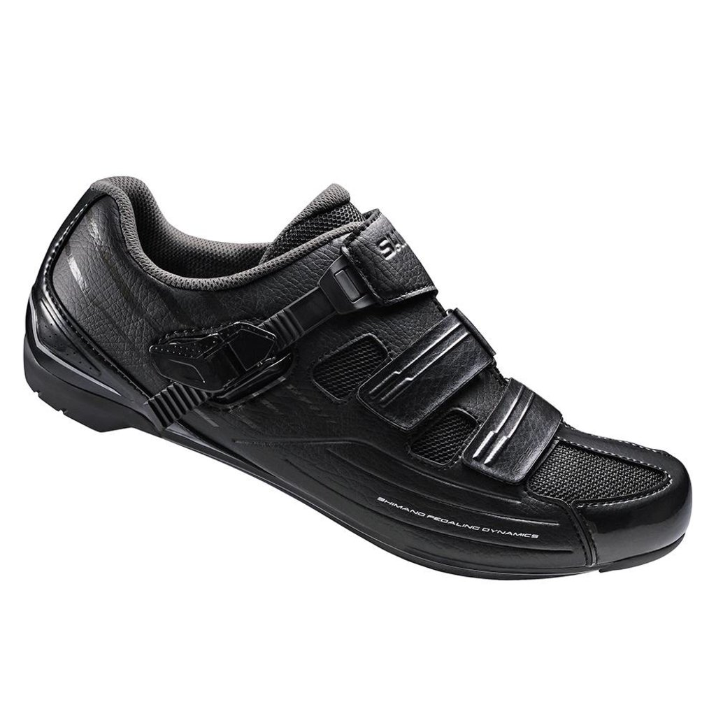 Shimano RP3 ROAD MEN'S SHOE