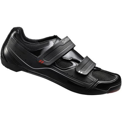 Cannondale SH-R065 ROAD MEN'S SHOE