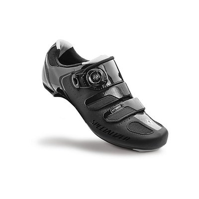 Specialized EMBER ROAD WOMEN'S SHOE