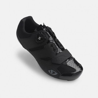SAVIX ROAD MEN'S SHOE