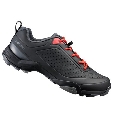 Shimano SH-MT3 MENS TOURING SHOE