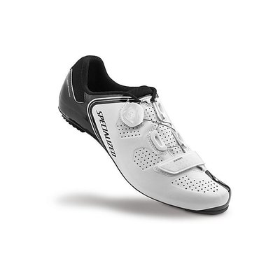 Specialized EXPERT ROAD MEN'S SHOE