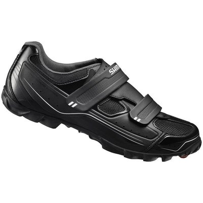 Shimano SH-M065 TRAIL MEN'S SHOE