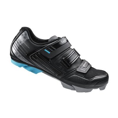 Shimano WM53 TRAIL WOMEN'S SHOE