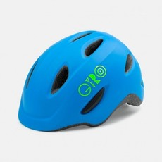 SCAMP KID'S HELMET