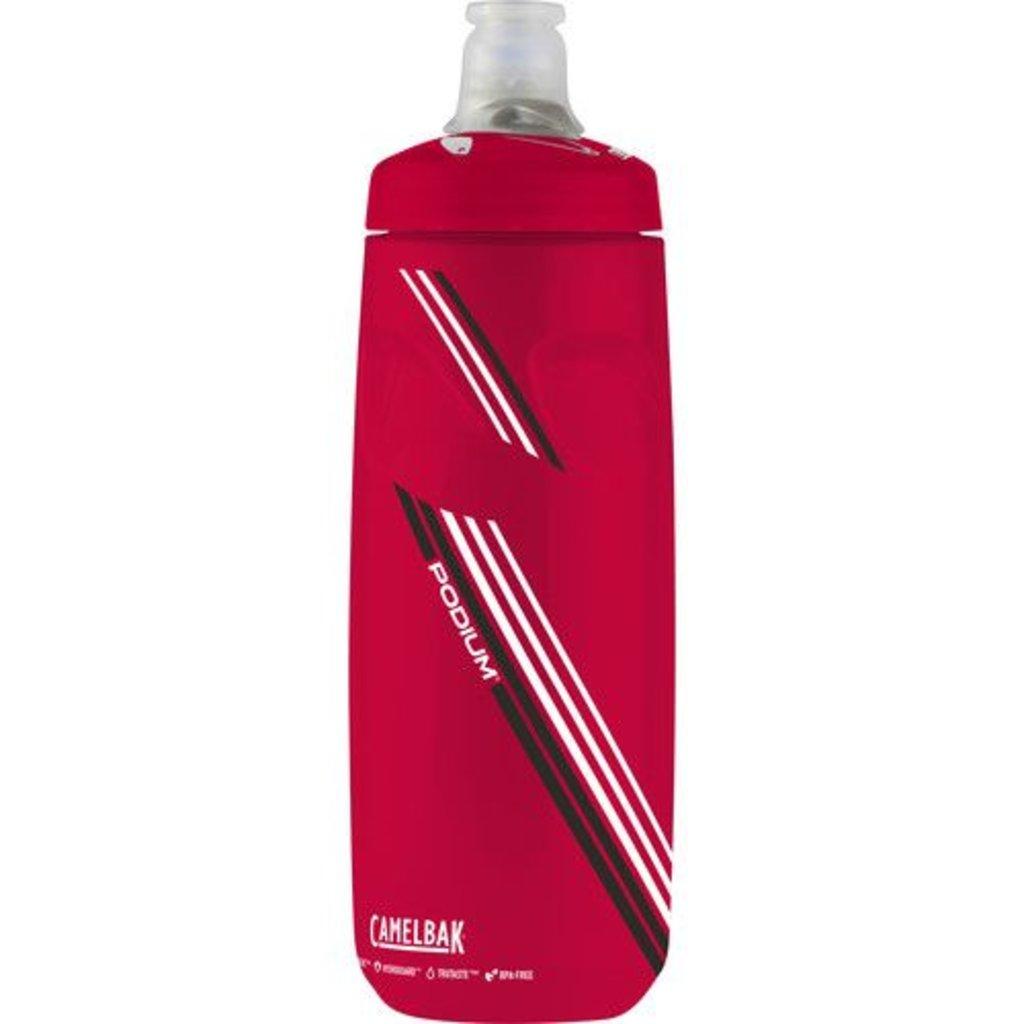 Camelbak Podium Bottle 24oz/710ml