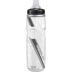 Camelbak Podium Big Chill Bottle 25oz/740ml