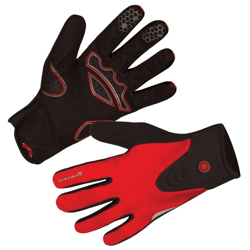 Windchill Glove