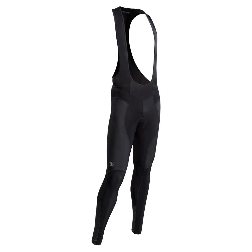 Sugoi EVOLUTION MIDZERO BIB TIGHT