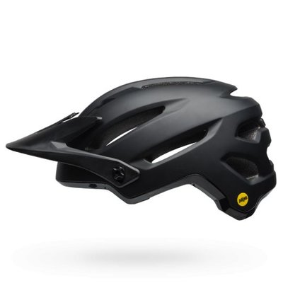 4FORTY MIPS TRAIL HELMET