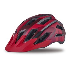Specialized TACTIC 3 HELMET