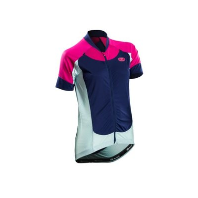 Sugoi RS PRO JERSEY WOMEN'S