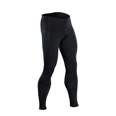 Sugoi SUBZERO ZAP TIGHT MEN'S