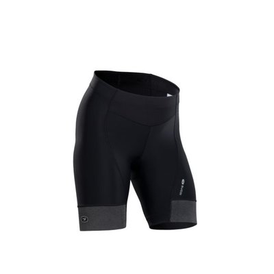 Sugoi EVOLUTION ZAP SHORT WOMEN'S