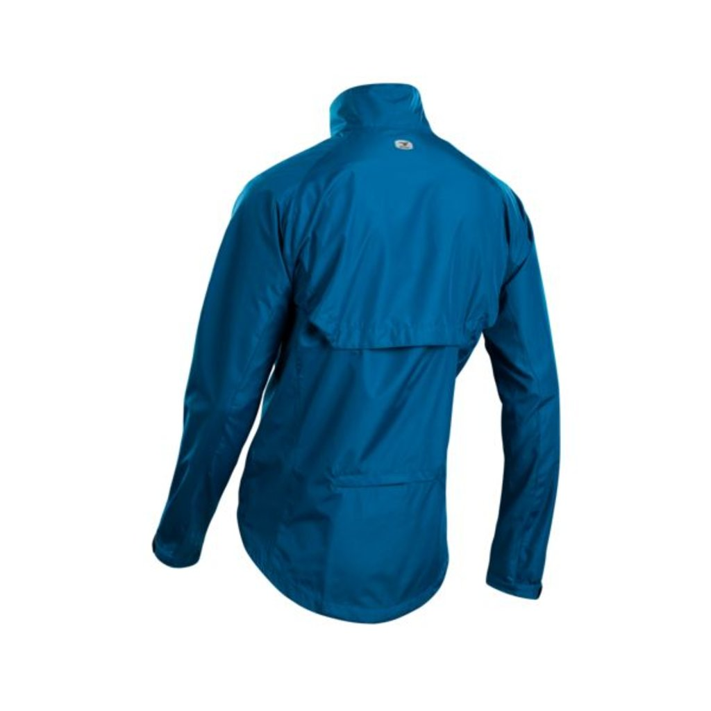 Sugoi VERSA EVO JACKET MEN'S