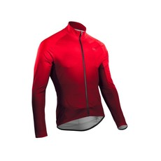 Sugoi RS TRAINING LS JERSEY MEN'S