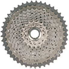 One Up Components ONE UP Cassette Cog 47T