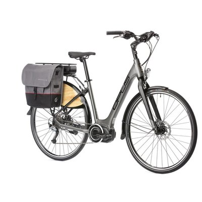 LESS THAN DEALER COST! OPUS CONNECT E-BIKE