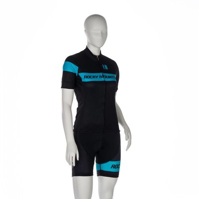 Rocky Mountain ROCKY MOUNTAIN CLASSIC JERSEY MEDIUM