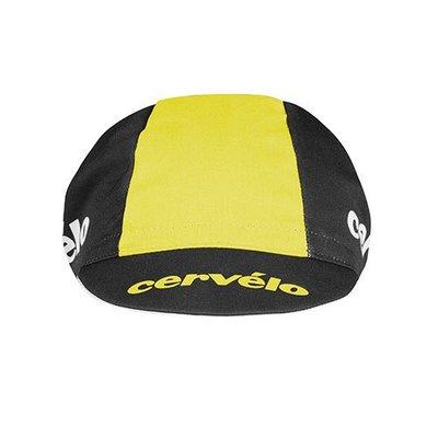 Cervélo CERVELO CAP