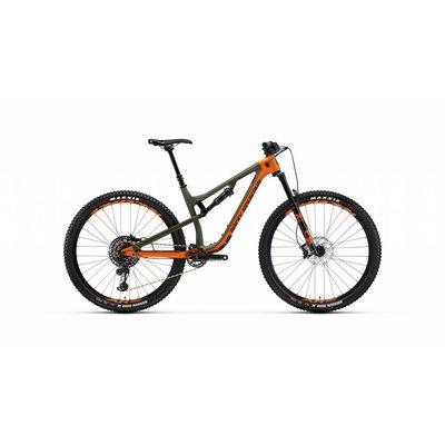 4f3913b512e Cervélo CERVELO R3 DISC ULTEGRA R8020. C$5,500.00. Rocky Mountain Instinct  Carbon 50 LG