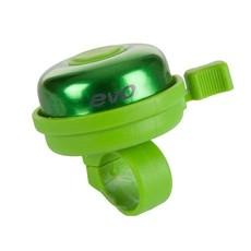 EVO, E-Sport Gum Drop, Bell