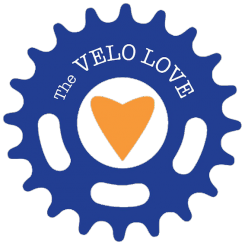 The Velo Love Bike Shop