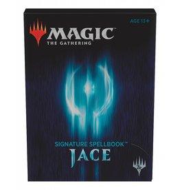 MTG Signature Spellbook: Jace