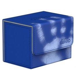Ultimate Guard Sidewinder ChromiaSkin