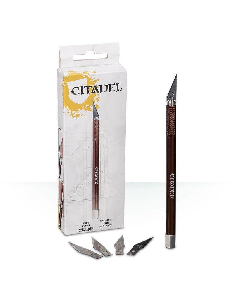Citadel Citadel Knife