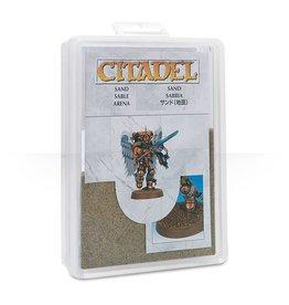 Citadel Citadel Sand 100g