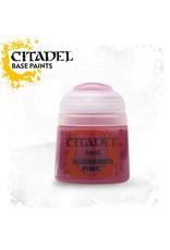 Citadel Citadel Screamer Pink Base Paint