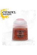 Citadel Citadel Bugman's Glow Base Paint