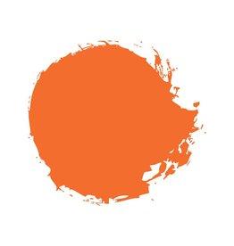 Citadel Citadel Troll Slayer Orange Base Paint